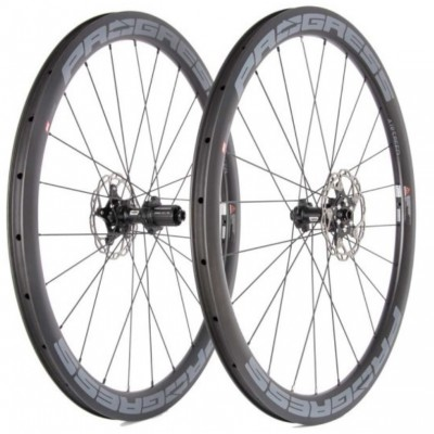 Ruedas Carretera Progress AIRSPEED 44 DISC