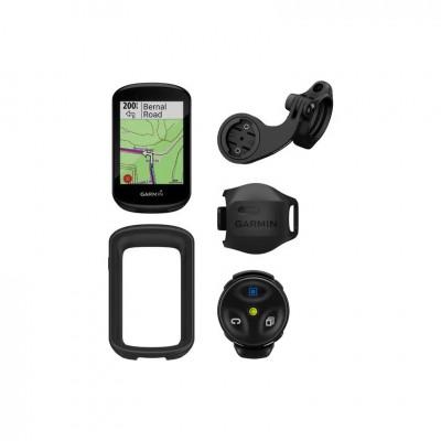 GPS Garmin EDGE 830 MTB con mando remoto
