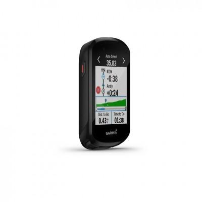 GPS Garmin EDGE 830