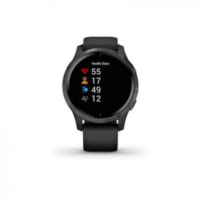 GPS Smartwatch Garmin VENU