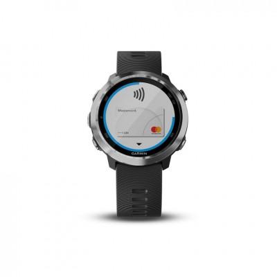 GPS Garmin Forerunner 645