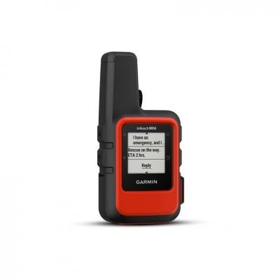 GPS mano Garmin Inreach explorer plus
