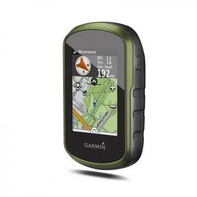 GPS mano Garmin Etrex touch 35