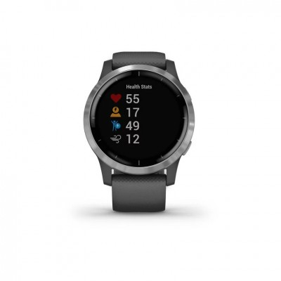 GPS smartwatch Garmin Vivoactive 4 45MM