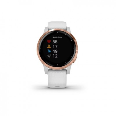 GPS smartwatch Garmin VivoActive 4S 40MM