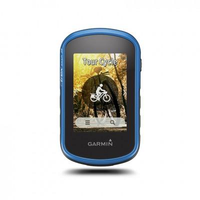GPS mano Garmin ETREX touch 25