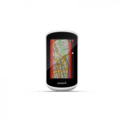 GPS mano ciclismo Garmin EDGE explore