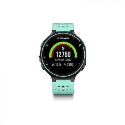 GPS Garmin Forerunner 235