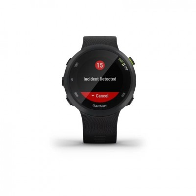 GPS Garmin Forerunner 45 42MM
