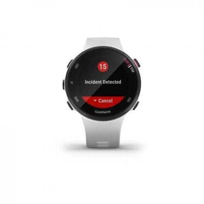 GPS Garmin Forerunner 45 S 39MM