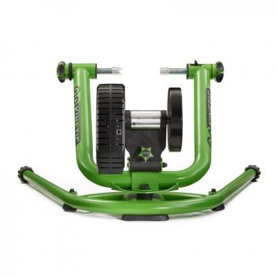 Rodillo Bicicleta kinetic ROCK AND ROLL CONTROL