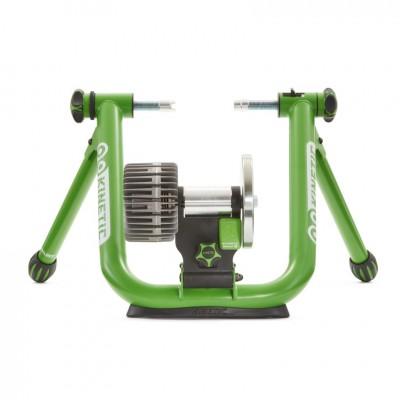 Rodillo Bicicleta kinetic ROAD MACHINE SMART 2