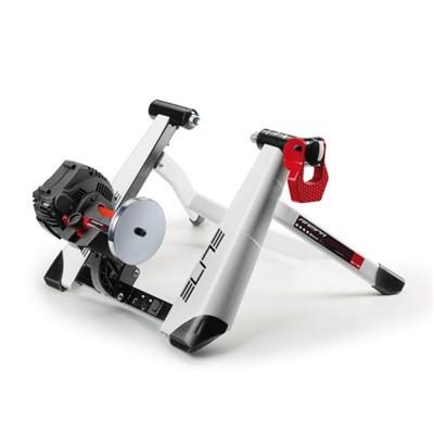 Rodillo Bicicleta ELITE Rampa