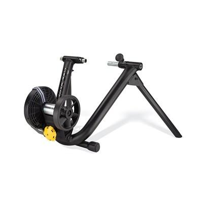 Rodillo Bicicleta SARIS M2 Wheel on smart