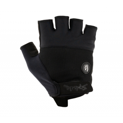 Guantes cortos Spiuk Top Ten Road
