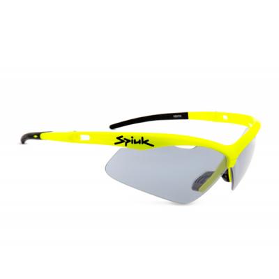 Gafas Spiuk Ventix lente Lumiris II