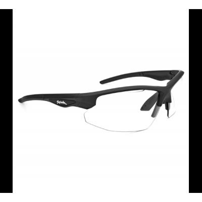 Gafas Spiuk Rimma lente Lumiris II