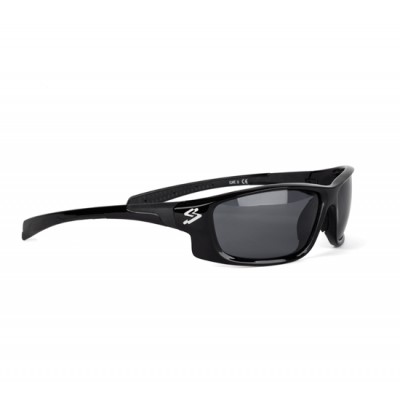 Gafas Spiuk Spicy lente flash humo