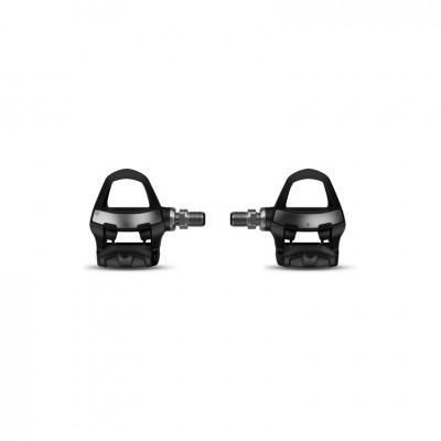 Pedales sesonr potencia Garmin Vector 3S