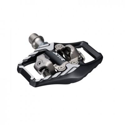 Pedales Shimano XTR M9120 Enduro & Trail