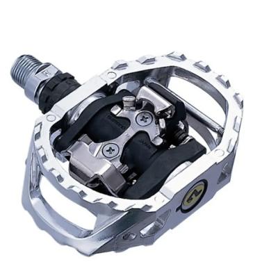 Pedales Shimano M545 para MTB