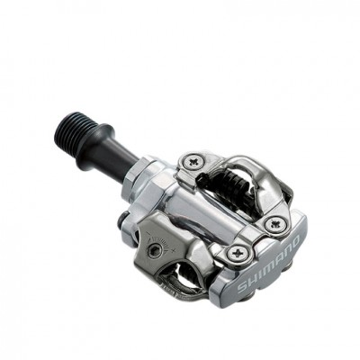 Pedales Shimano M540