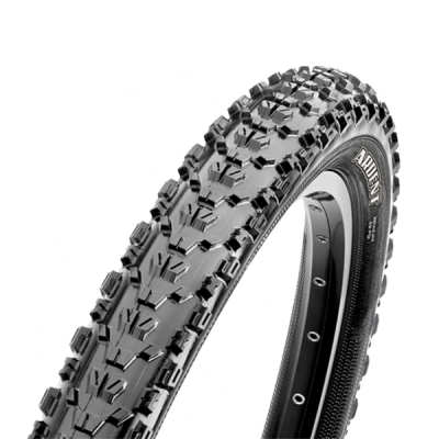 "Cubierta 29"" Maxxis Ardent 29x2.25 Tubeles"