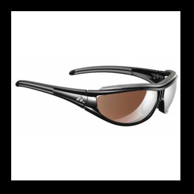 Gafas Adidas Evil Eye Pro