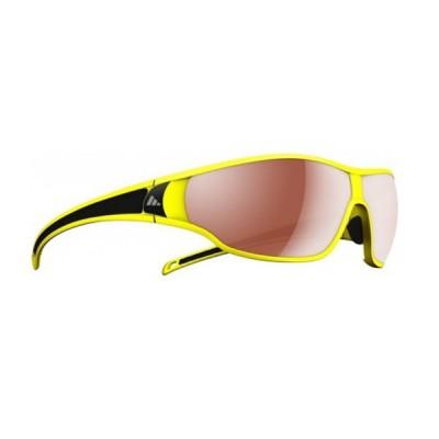 Gafas Adidas Tycane L