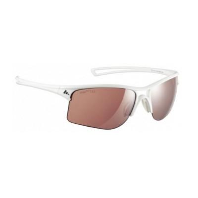 Gafas Adidas Raylor L