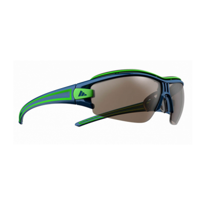 Gafas Adidas Evil Eye Halfrim Pro
