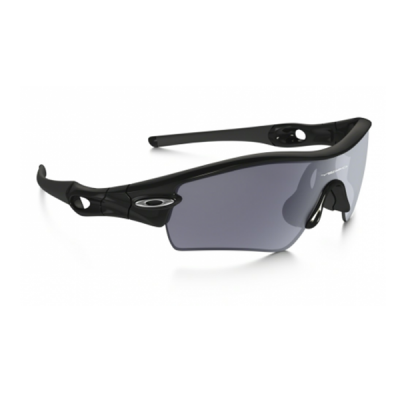 Gafas Oakley Radar® Path™
