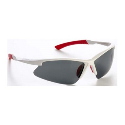 Gafas Extreme X2 Eagle Polarizada