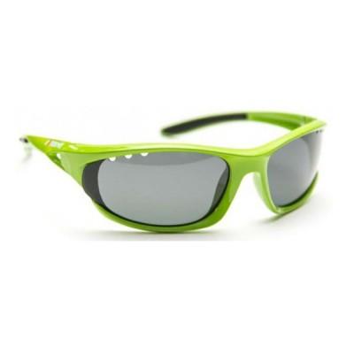 Gafas Extreme X3 Raptor Polarizada