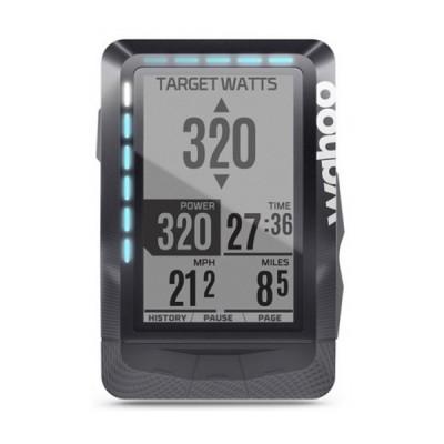 GPS Wahoo Element GPS
