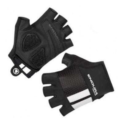 Guantes cortos Endura FS260-Pro Aerogel negro