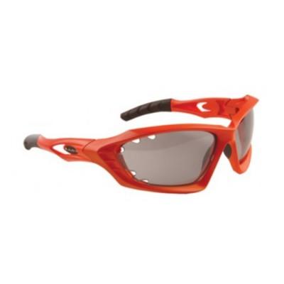 Gafas Endura Mullet con lentes fotocromáticas