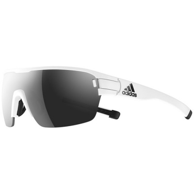 Gafas Adidas ZONKY AERO AD06