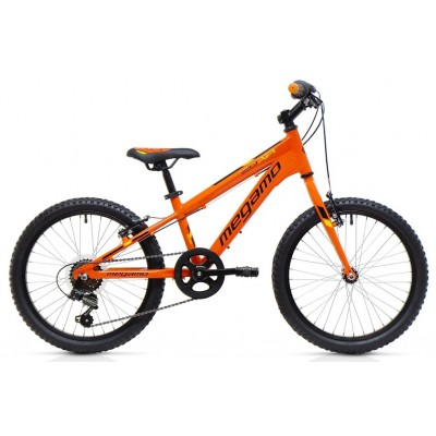 "MEGAMO AIR BOY 20"" Naranja"
