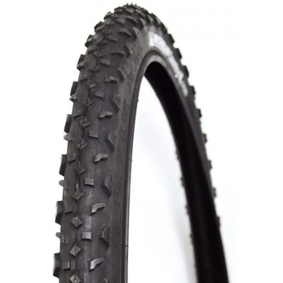 Cubierta Michelin Country Cross TR 26x1.95 negro