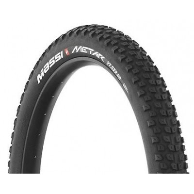 CUBIERTA MASSI 27.5X2.80 A/F METAR TUBELESS READY