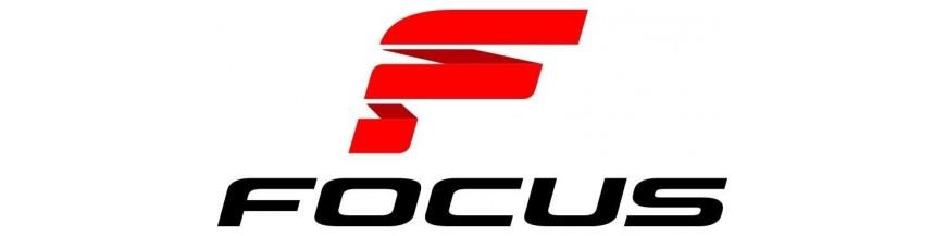 Bicicletas marca Focus, para comprar en nuestras tiendas online, Sabadell y Terrassa