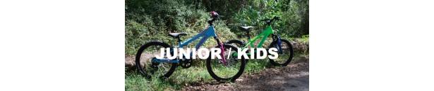 Bicicletas para Niños y Niñas , para comprar en nuestras tiendas On-Line, Sabadell y Terrassa