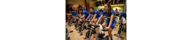 Rodillos de Ciclismo , para comprar en nuestras tiendas On - Line , Sabadell y Terrassa