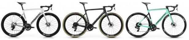 Bicicletas de carretera, para comprar en nuestras tiendas online, Sabadell y Terrassa