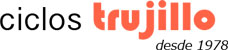 Ciclos Trujillo