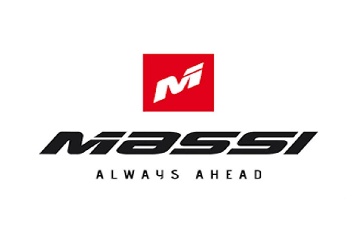 Massi